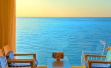 Oferta Costa del Sol