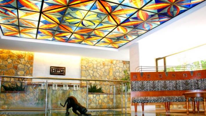 Hotel Playa Golf_2