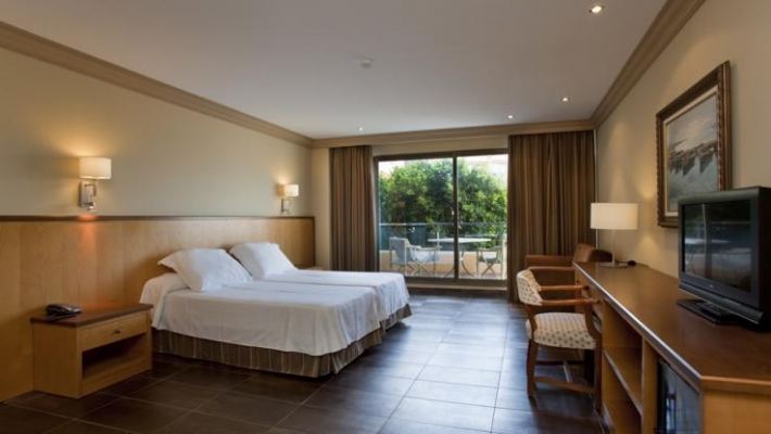 Hotel Playa Golf_3