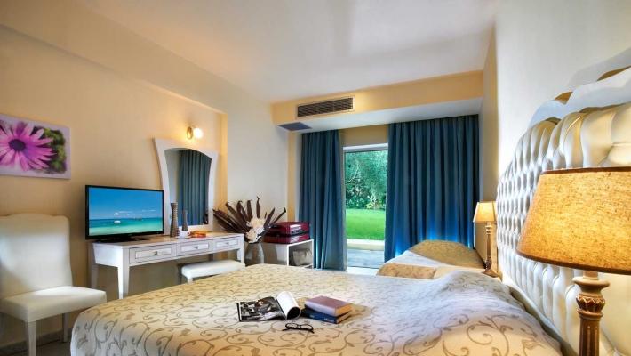 Hotel Portes Beach 2