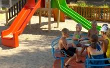 Portes Beach 5
