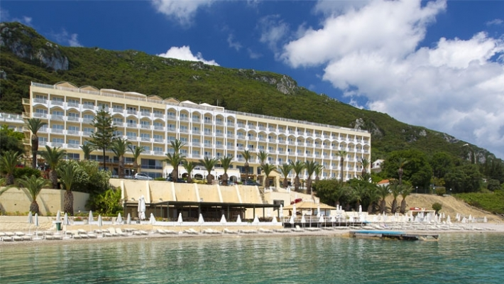 Hotel Primasol Louis Ionian Sun a1