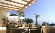 Hotel Primasol Louis Ionian Sun a2