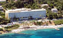 Hotel Primasol Louis Ionian Sun_1
