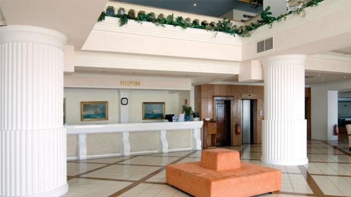 Hotel Primasol Louis Ionian Sun a3