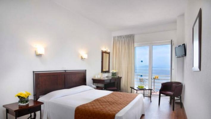 Hotel Primasol Louis Ionian Sun_2