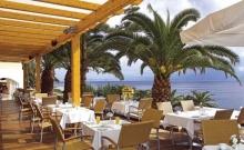 Hotel Primasol Louis Ionian Sun_3