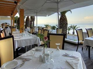 Hotel Primasol Louis Ionian Sun_4