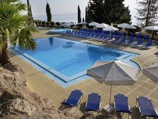 Hotel Primasol Louis Ionian Sun_6