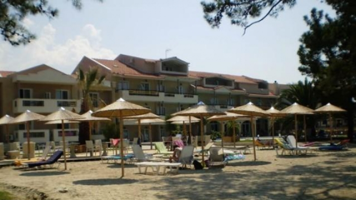 Rachoni Beach 5