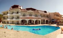 Hotel Rachoni Beach_1