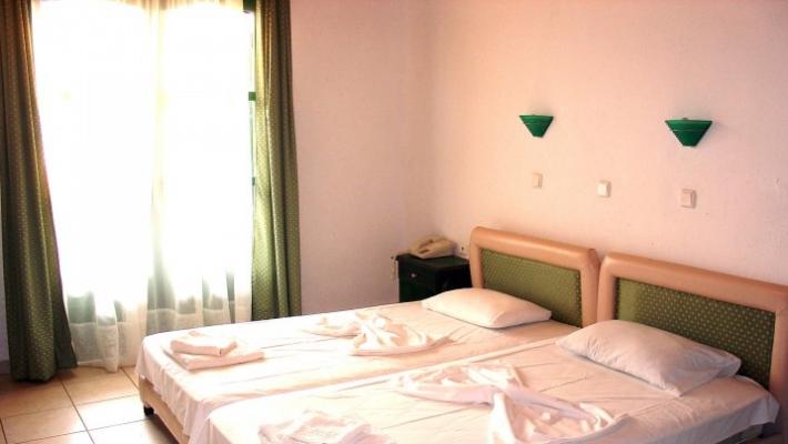 Hotel Rachoni Beach_2