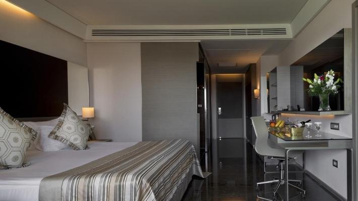 Hotel Rixos Premium Belek 2