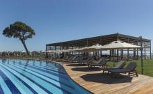 Hotel Rixos Premium Belek 3