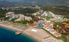 Hotel Rixos Premium Tekirova_11