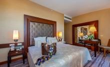 Hotel Rixos Sungate Beldibi 2