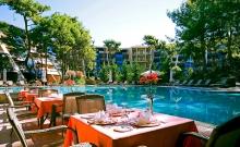 Hotel Rixos Sungate Beldibi 3