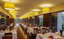 Hotel Rixos Sungate_23