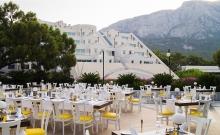Hotel Rixos Sungate_21