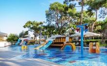 Hotel Rixos Sungate_20