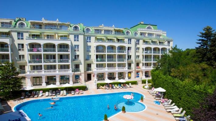 Hotel Romance_1