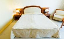 Hotel Romance_2