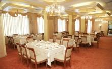 Hotel Romance_4