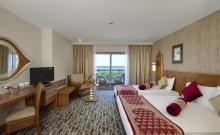 Hotel Royal Dragon 2
