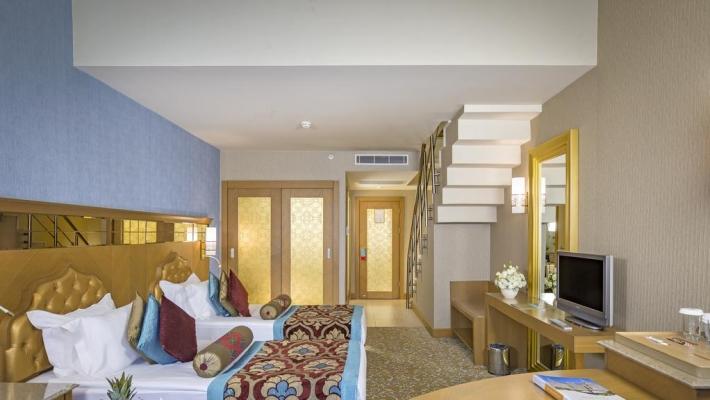 Hotel Royal Holiday Palace 2
