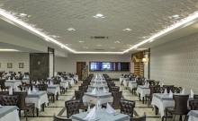 Hotel Royal Holiday Palace 3
