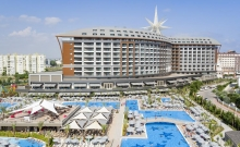 Hotel Royal Seginus_1