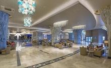 Hotel Royal Seginus_9