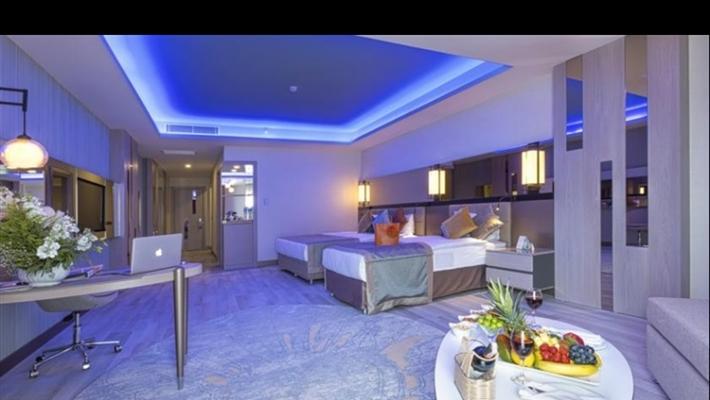 Hotel Royal Seginus_2