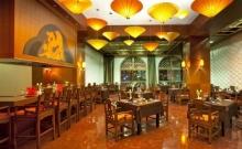 Hotel Royal Seginus_4