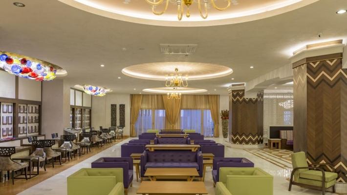 Charter Antalya 6
