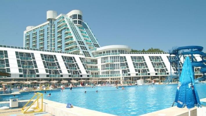 Hotel Rubin_1