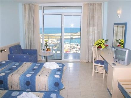 Hotel Rubin_2