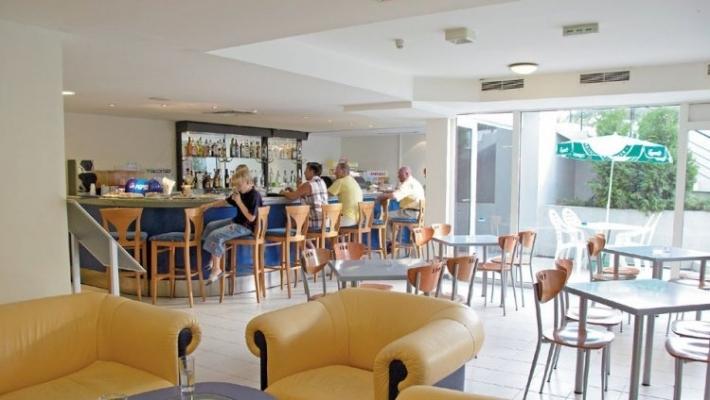 Hotel Rubin_5