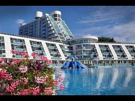 Hotel Rubin_7