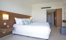 Hotel Sandy Beach 2