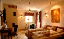 Hotel Santa Isabel_3