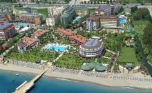 Hotel Saphi 1
