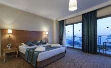 Hotel Saphir 2