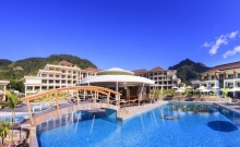 Hotel Savoy Resort & Spa 1