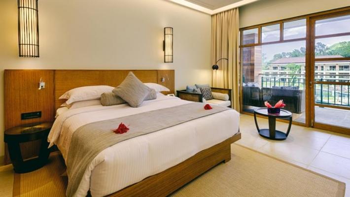Hotel Savoy Resort & Spa 2