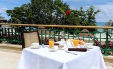 Savoy Resort & Spa 4
