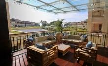 Savoy Resort & Spa 5