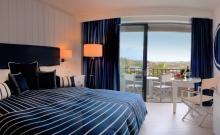 Hotel Seabank 2