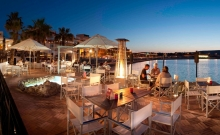 Hotel Seabank 3