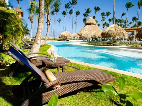 Hotel Secrets Royal Beach_5